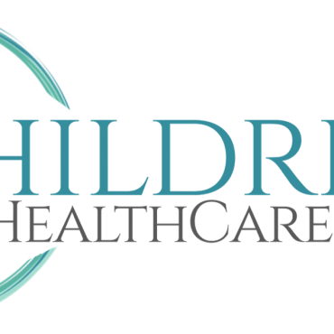 Childress Healthcare Center