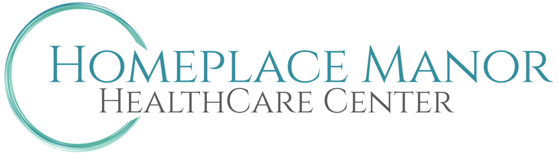 Homeplace Manor Healthcare Center