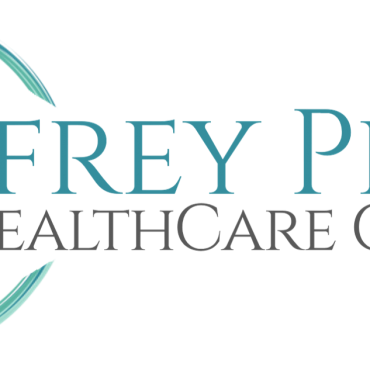 Jeffrey Place Healthcare Center