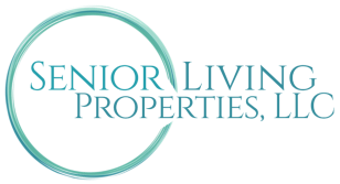 Senior Living Properties logo