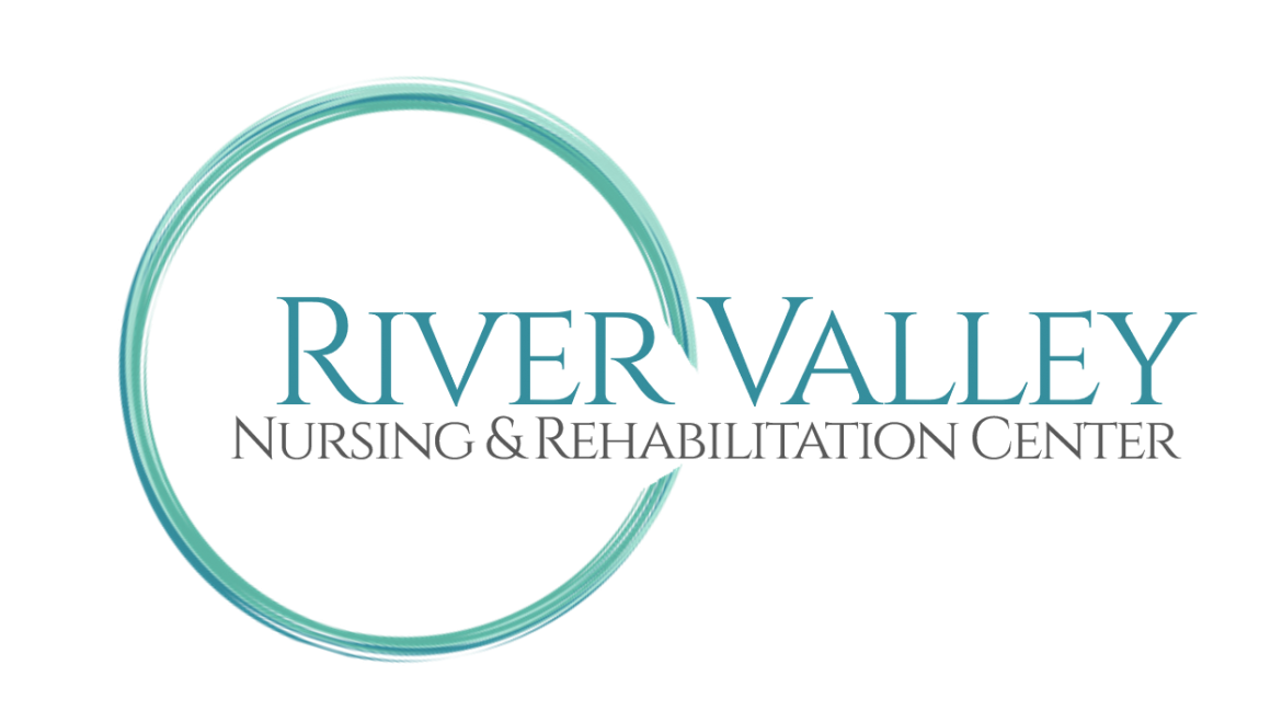 River Valley Nursing & Rehabilitation Center