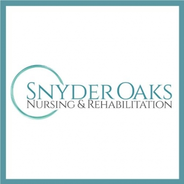 Snyder Healthcare and Snyder Oaks Care Center to Merge