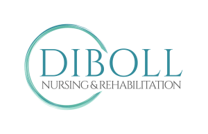 Diboll Nursing and Rehab Center